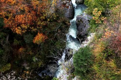 autumn jura-2