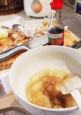 kimchi_making (2)