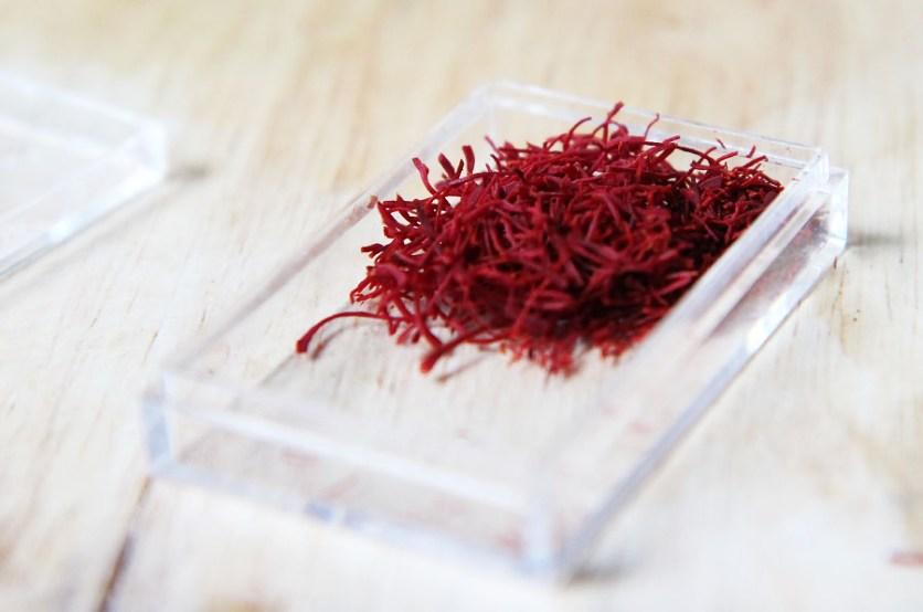 saffron (2)