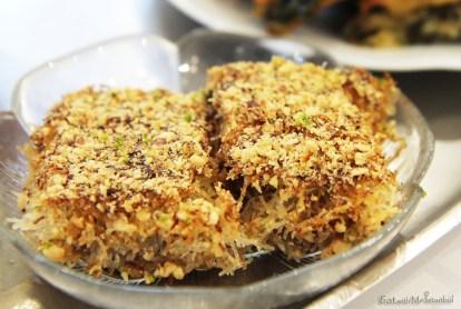 ramazan food (5)