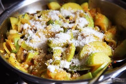 zucchini curry (2)