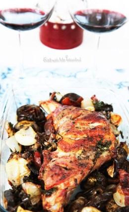 roast turkey beet (2)