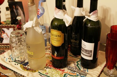 nye-wine