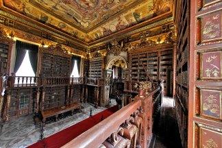coimbra-biblioteca
