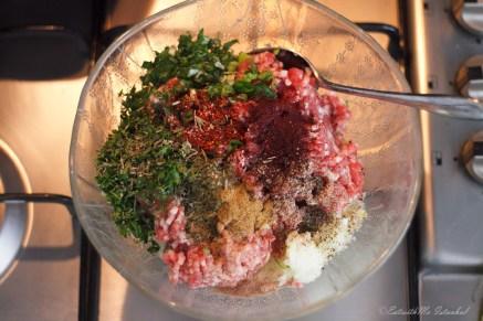 meatloaf-buckwheat-2