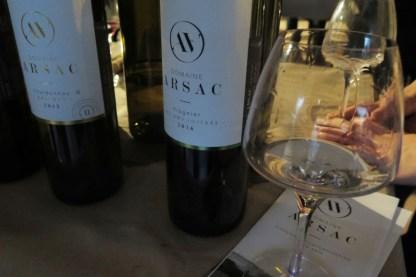 rawwine-arsac-franc