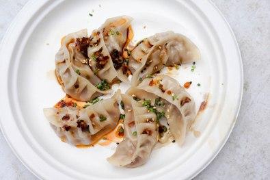 Dumpling Shack (4 of 36)
