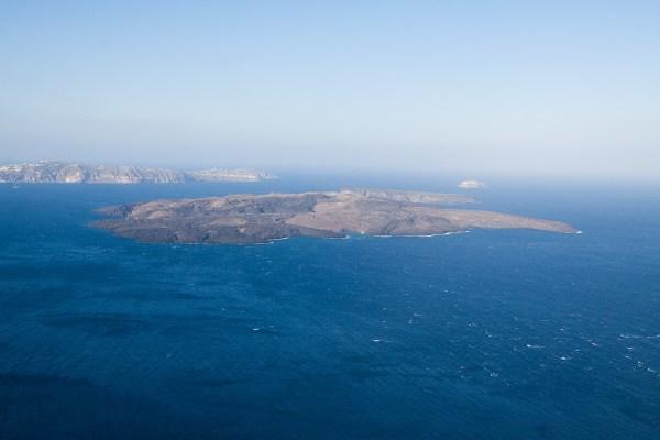 SantoriniBlog-3208