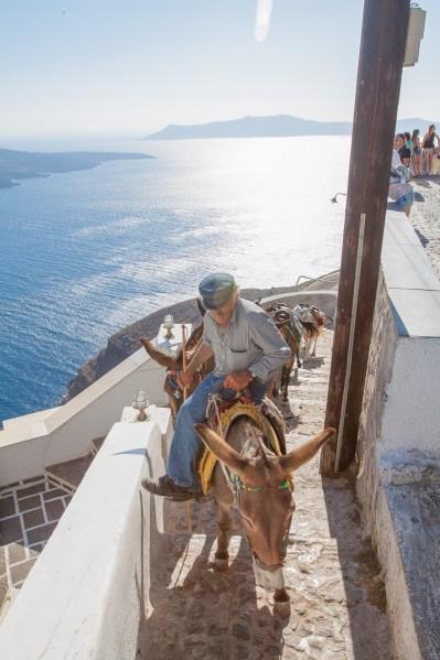 SantoriniBlog-3409