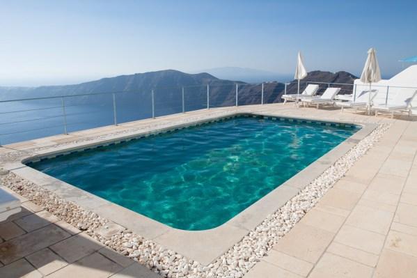 SantoriniBlog-3949
