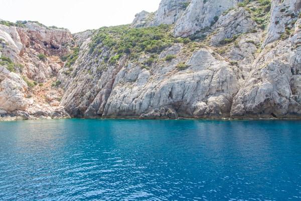 Sardinia2015-0120