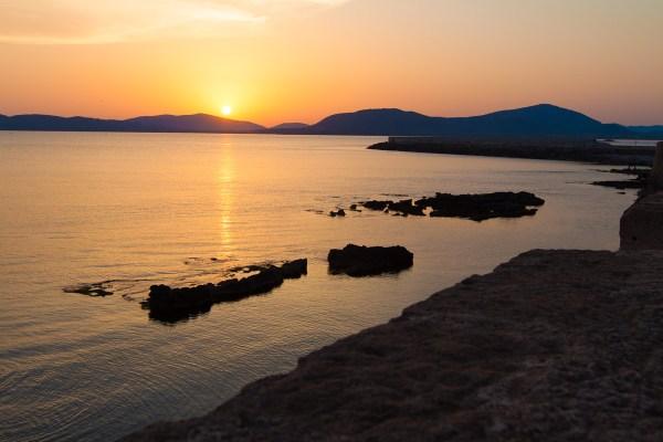 Sardinia2015-0606
