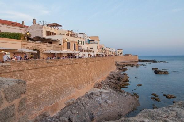 Sardinia2015-0615