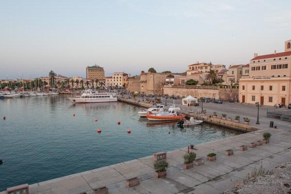 Sardinia2015-0627