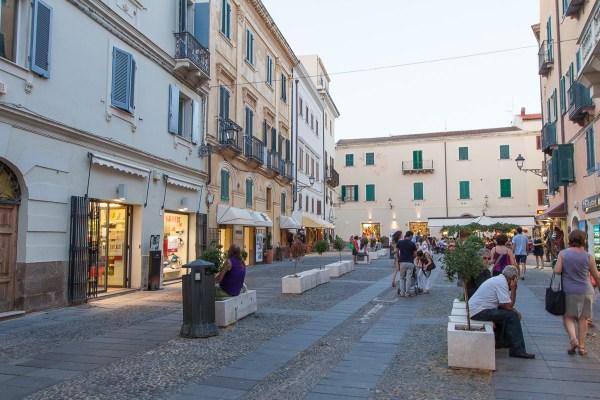 Sardinia2015-0634