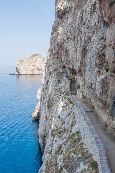Sardinia2015-9881