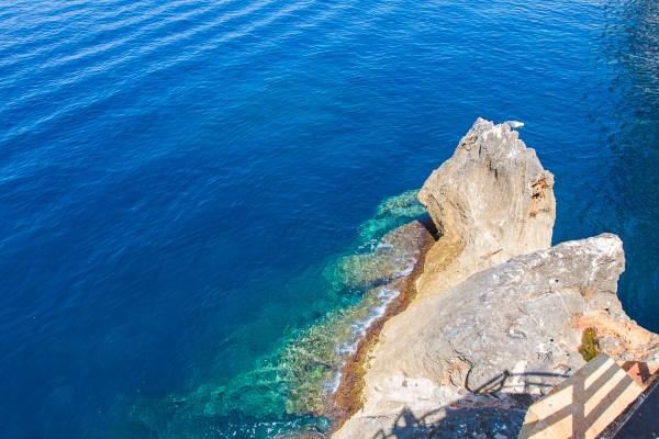 Sardinia2015-9895