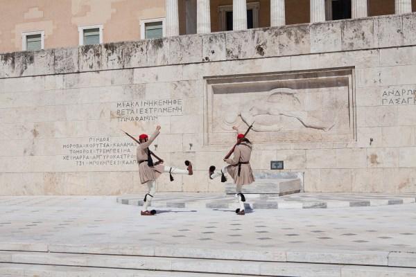 AthensGreece2014-2630