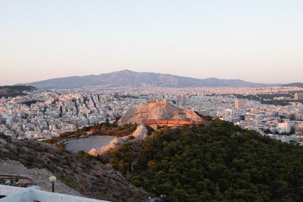 AthensGreece2014-2641