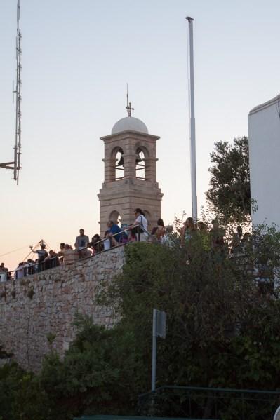 AthensGreece2014-2650