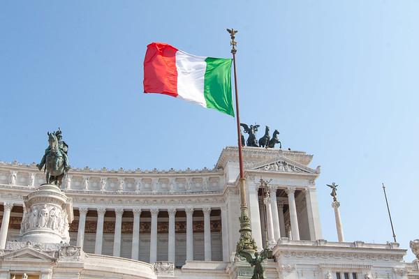 livitaly, rome, italy