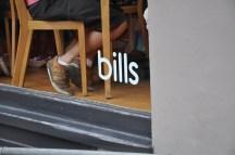 BillsRicottaHotcakes20