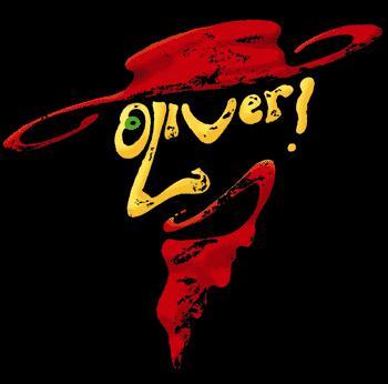 oliverimg01-721770
