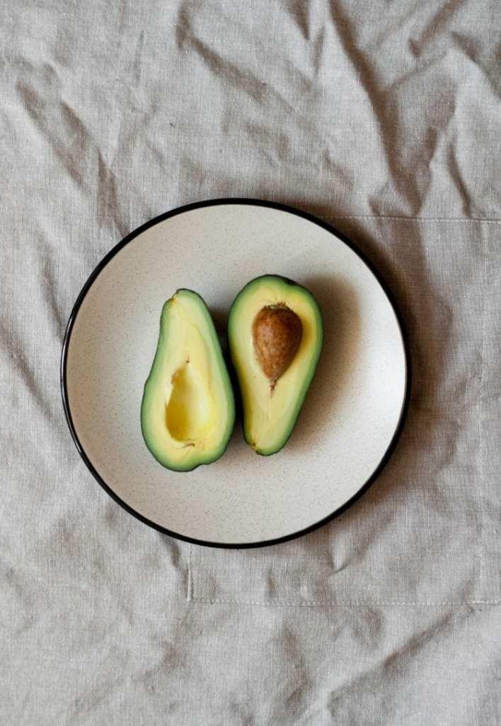 Heath and Beauty Benefits of avocados. Avocado health. Avocado beauty.