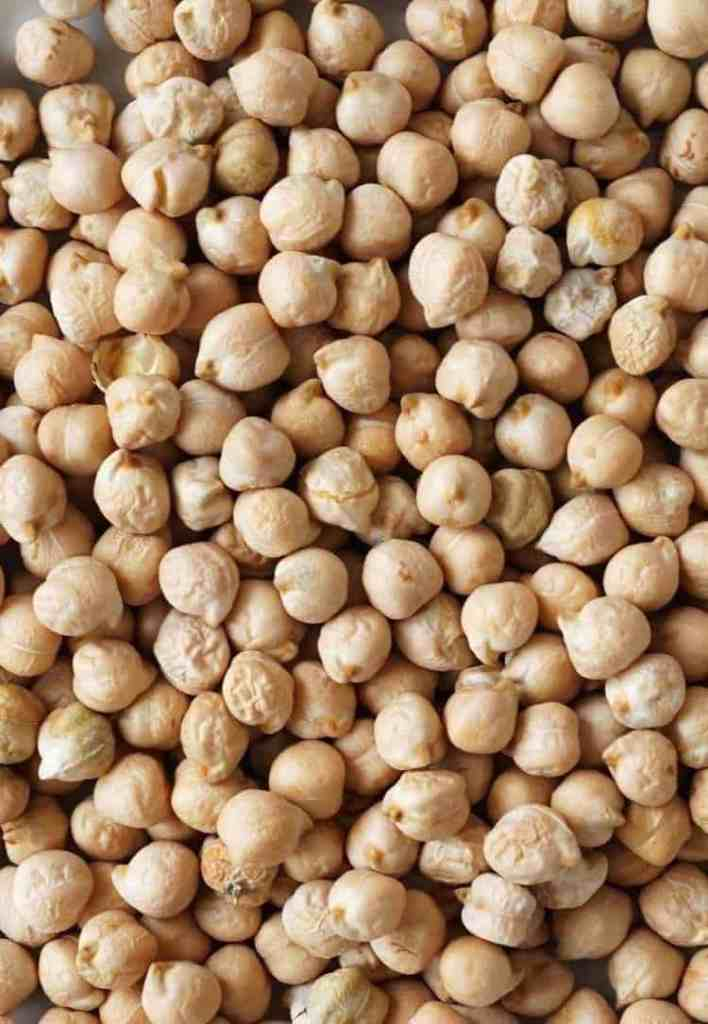Health and Beauty Benefits of Chickpeas. chickpeas health. chickpeas beauty.