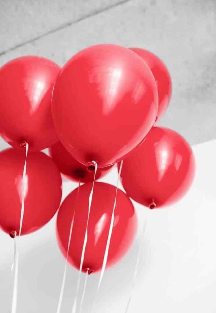 Delegate party planning tasks. Mindset articles. Holiday party planning. Holiday party planning tips. Holiday party planning.
