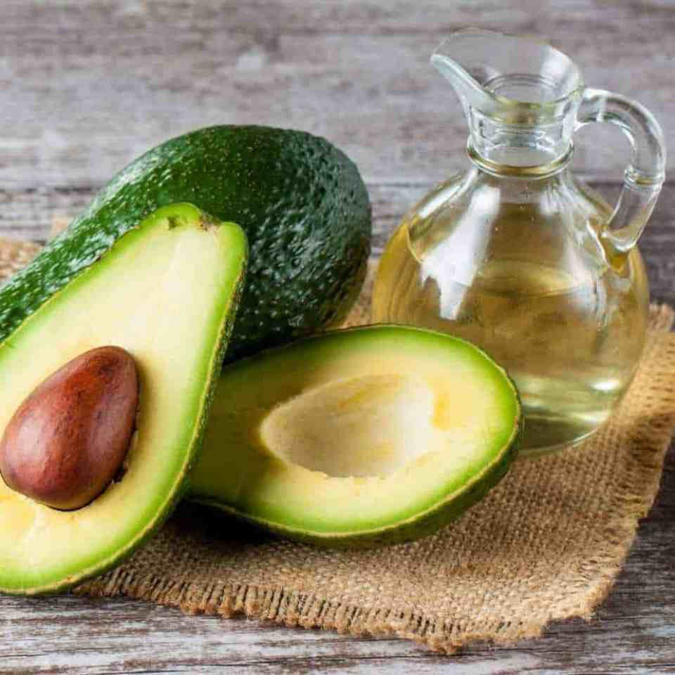 Power of avocado oil and how to use it. Avocado oil uses. Avocado oil benefits. Avocado oil recipes. Is avocado better than olive oil?