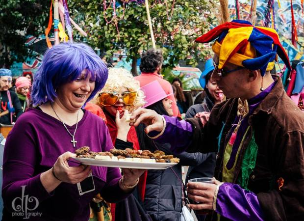 carnival07_food