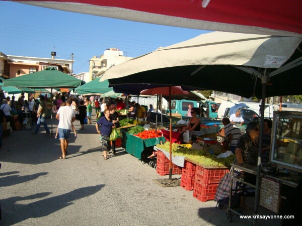 a market_resized