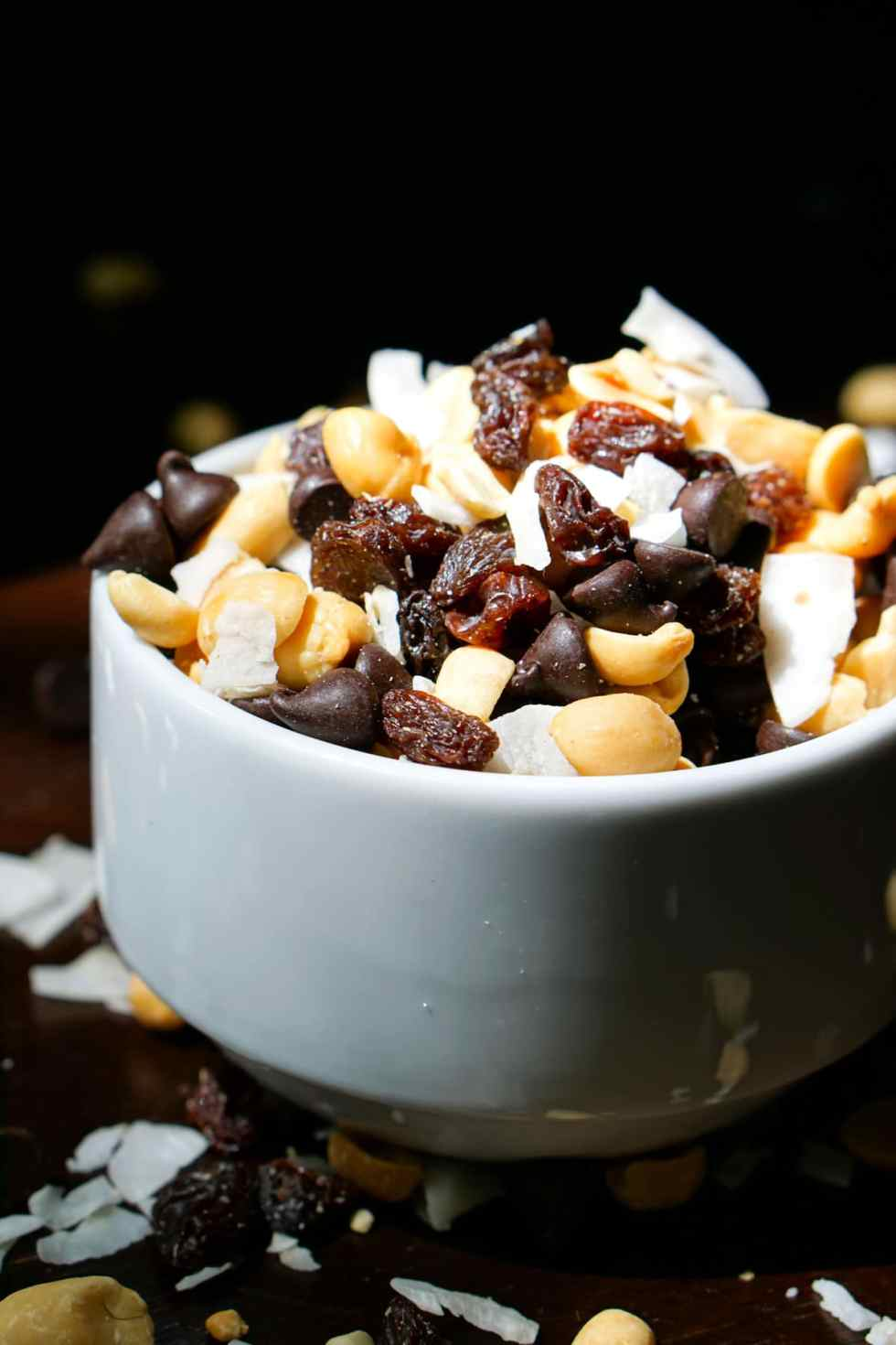 classic-chocolate-coconut-gorp-6