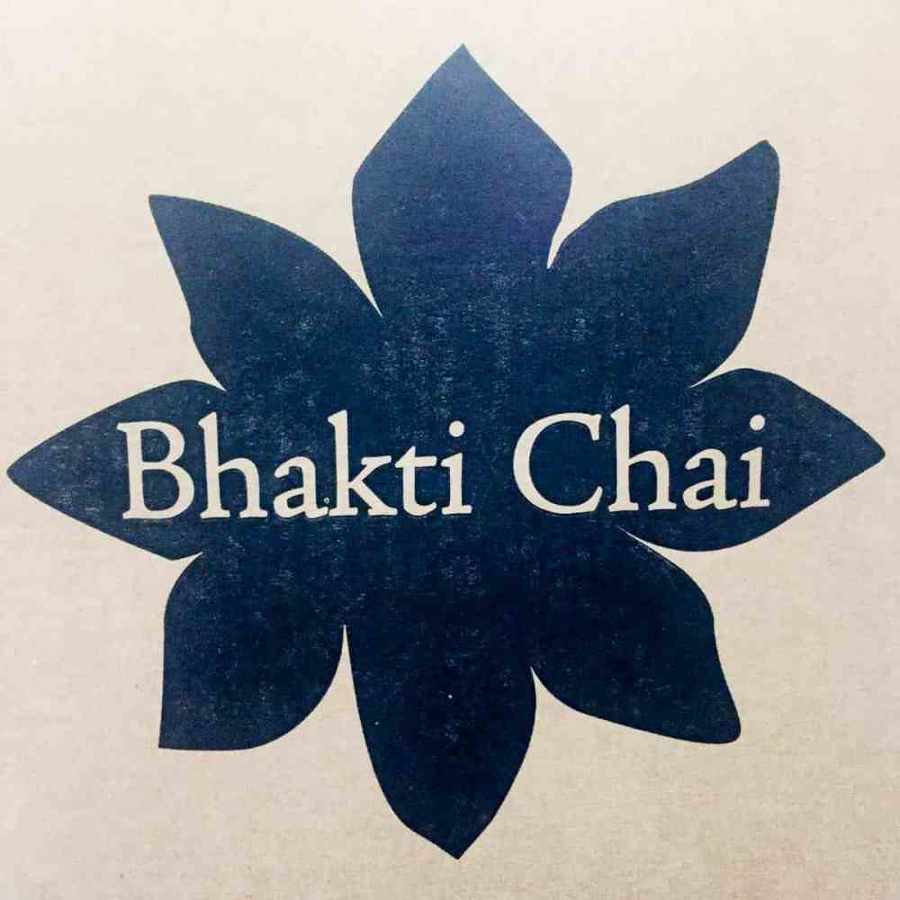 Touring a Chai Brewery: Bhakti Chai Brewery and a Bhakti Chai Malt Recipe perfect for summer afternoons: healthy and refined sugar free, using bananas!