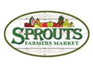 Sprouts Farmers Market - local healthy grocer