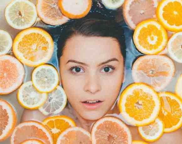 9 ways to detox your daily beauty routine