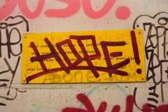 hope-naufragés