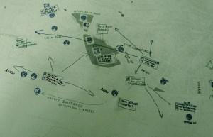 mapping-naufragés