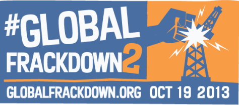 Global_Frackdown_2013_Logo_H