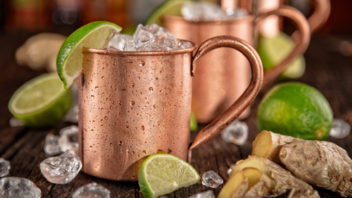 theree-point-vodka-moscow-mule