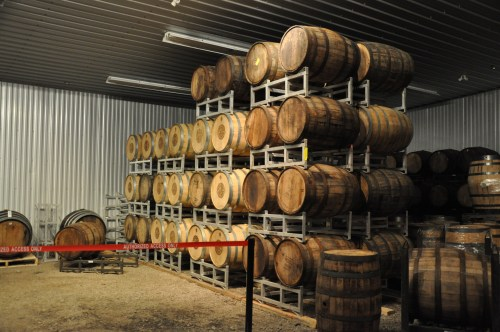 Miss Mary Campbell Day - Burns Supper @ Eau Claire Distillery  | Turner Valley | Alberta | Canada