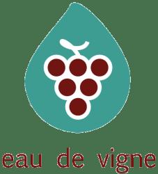 eau de vigne