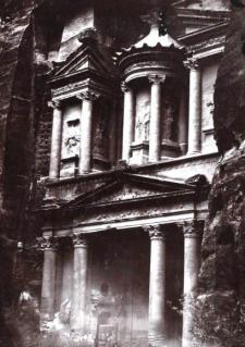 cite-de-petra-2-1868