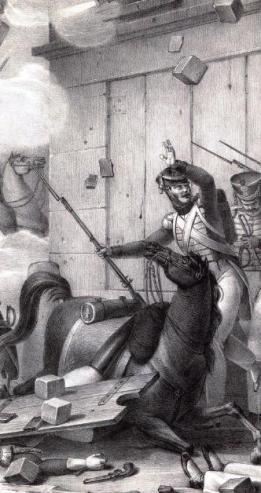 coup-de-pierre-1830