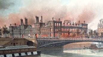 hotel-de-ville-incendie-1871