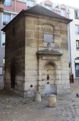 fontaine-du-pre-saint-gervais