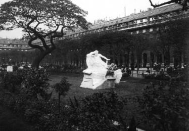 jardin-du-palais-royal-en-1909-vh
