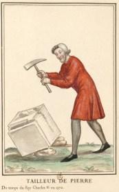 tailleur-de-pierre-en-1372