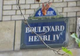bld-henri-iv